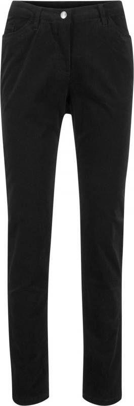 Rode Slim fit broeken online kopen? Vergelijk op Broek.shop