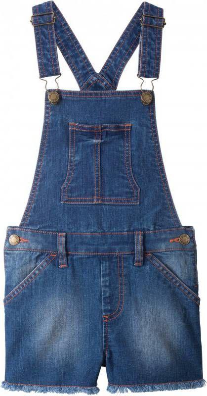 34b697c65006c1 Meisjes Tuinbroeken online kopen? Vergelijk op Broek.shop